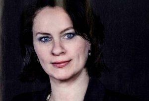 De Beer Media, Esther de Beer | Bedrijfsjornalist en journalist in Utrecht