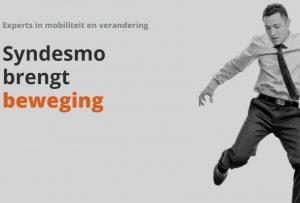 De Beer Media: webredactie en copywriting in Utrecht