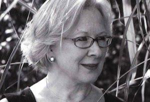 Interview Anne Legeland, Lof Magazine. Door: Esther de Beer | De Beer Media