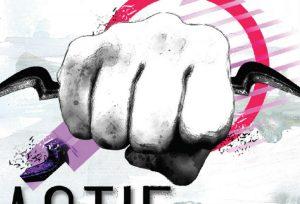 Kies een niche, ga terug naar de Essentie (ZiZ Magazine). Door: Esther de Beer | De Beer Media